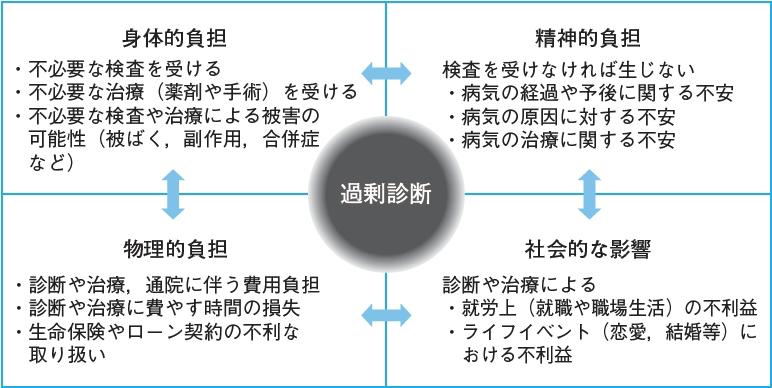 3408_01_05.jpg