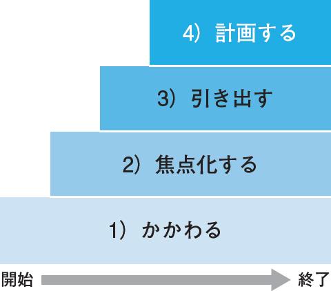 3408_05_02.jpg