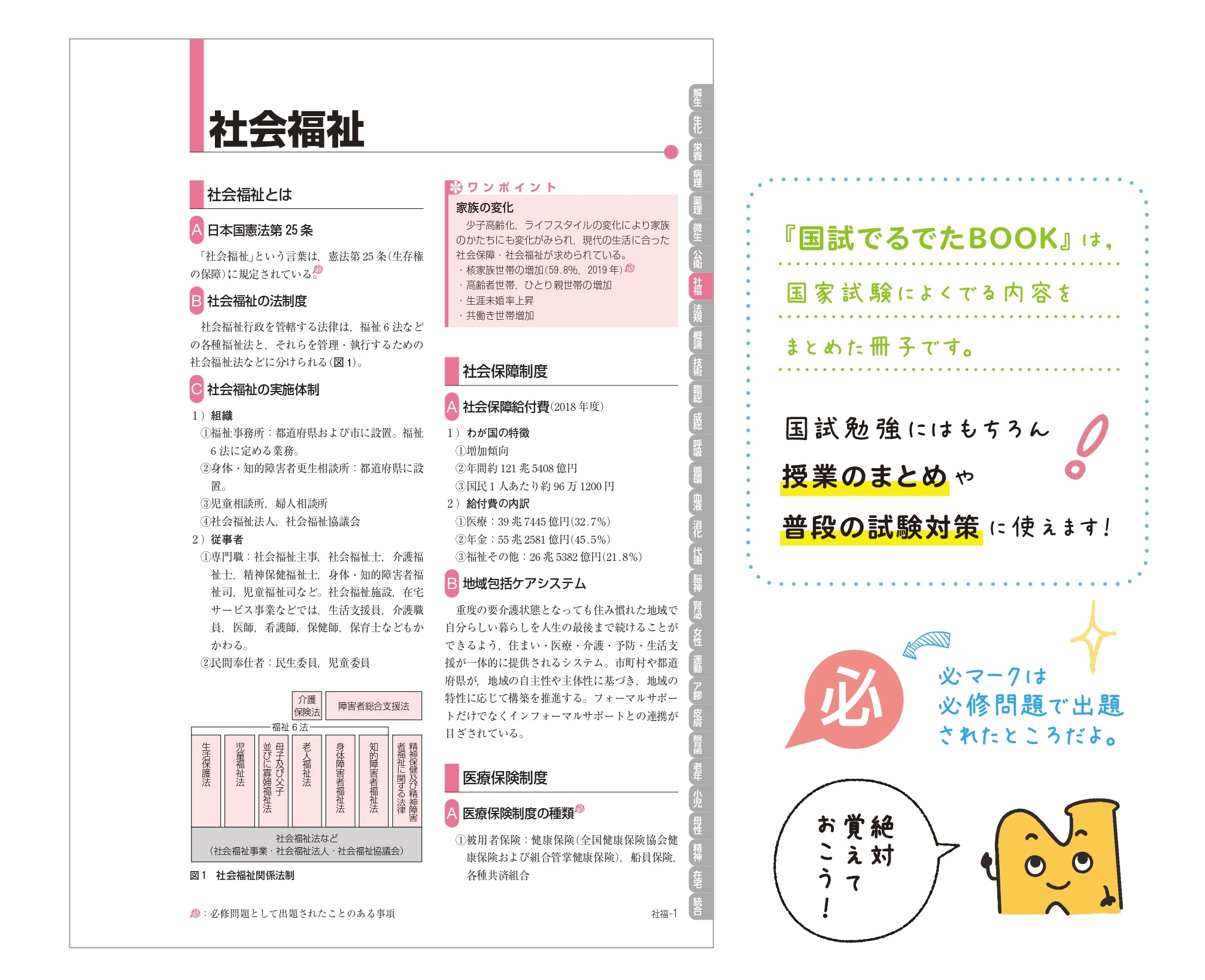 2A3__pages-to-jpg-0001.jpg