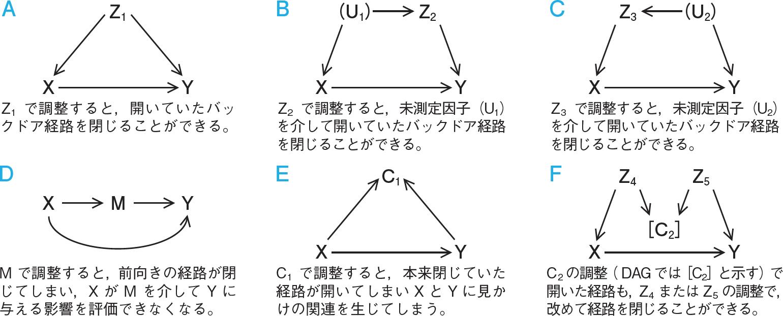 3423_0602.jpg
