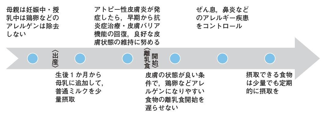 3406_05.jpg
