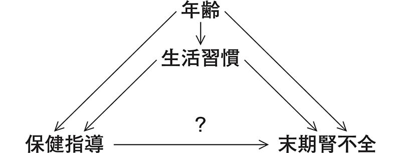 3419_0402b.jpg