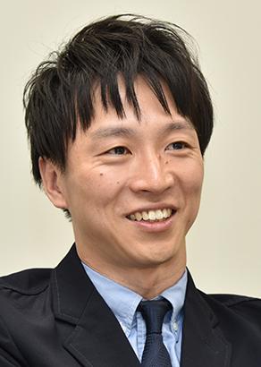 山本健人先生.jpg