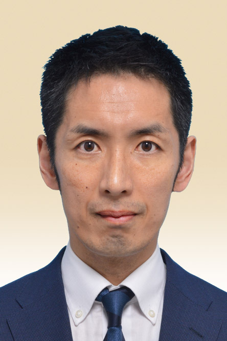 Mr.Katuhira.jpg