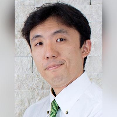 dr_yamamoto.png