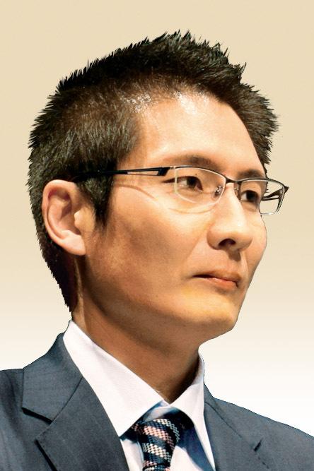 Mr.Nakatani.jpg