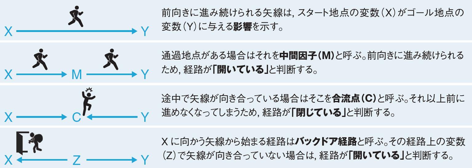 3423_0601.jpg