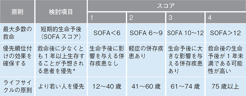 3408_02_02.jpg