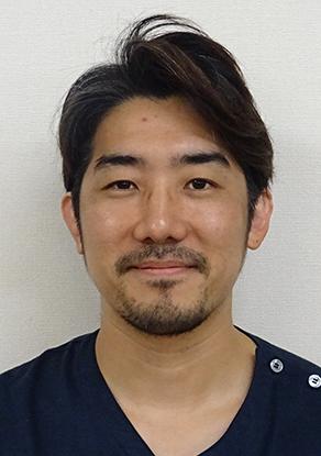 坂本壮先生.jpg