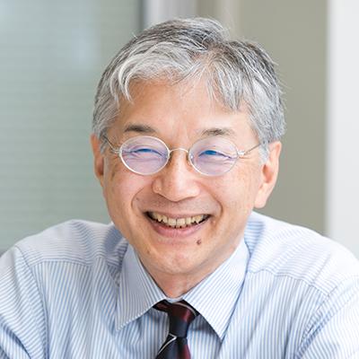 dr_yamanaka.png