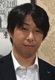 佐藤尚治先生.png