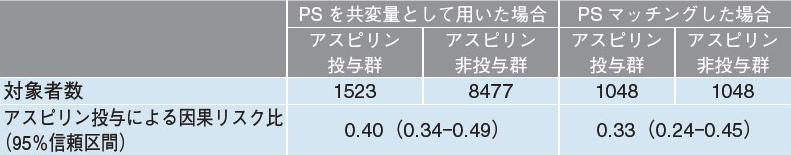 3435_0404.jpg