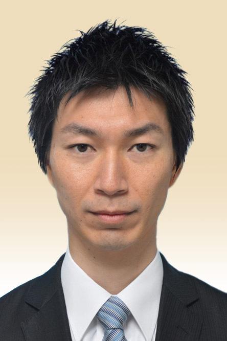 Mr.Igawa.jpg
