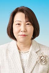 大澤優子先生.jpg