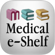 Medical e-Shelf