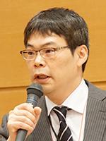 第1回日本臨床疫学会開催 | 2017年 | 記事一覧 | 医学界新聞 | 医学書院